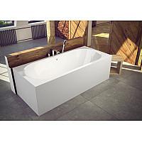 Ванна BESCO VITAE 170x75 2027808