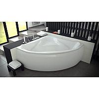 Ванна BESCO EWA 134x134 2021408