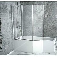 Ванна BESCO INTEGRA 150x75 2022208