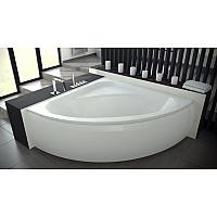 Ванна BESCO LUKSJA 148x148 2022808