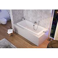 Ванна EXCELLENT CROWN ІІ 170x75 WAEX.CRO17WH