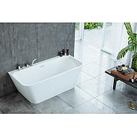 Ванна EXCELLENT LILA 160x73 WAEX.LIL16WH